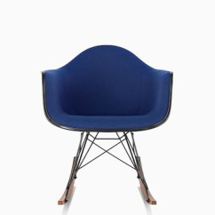 Stool Chair Price In Pakistan Bean Bag Eames Lounge And Ottoman Herman Miller Blue Molded Plastic Rocker