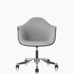 Herman Miller Caper Chair Melissa And Doug Wooden Table Chairs Office -