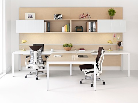 Embody Product Details  Office Chairs  Herman Miller