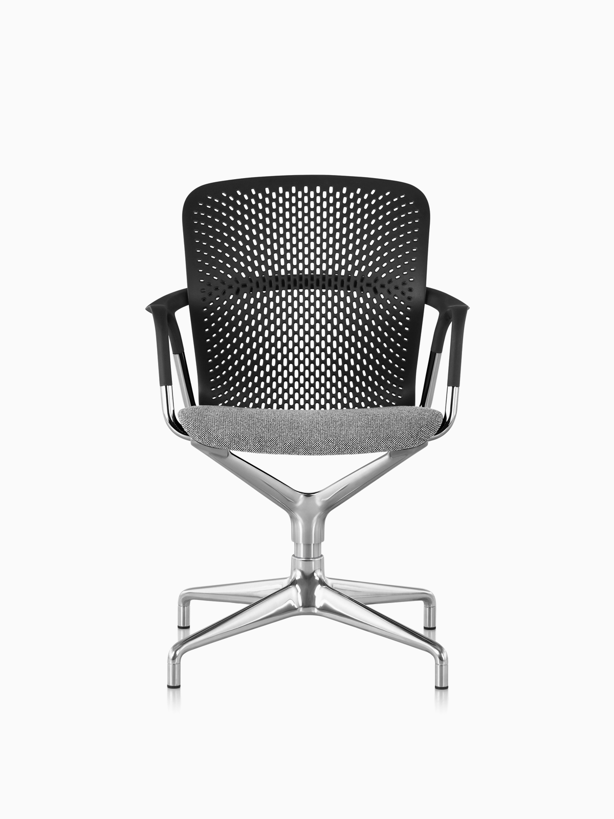 Guest Chairs  Herman Miller