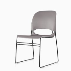 Herman Miller Stacking Chairs Chair Rentals In Charlotte Nc Gray Limerick Side Select To Go The Product Page
