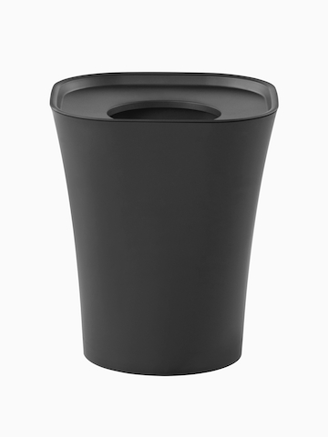 Magis Trash Bin  Decorative Accent  Herman Miller