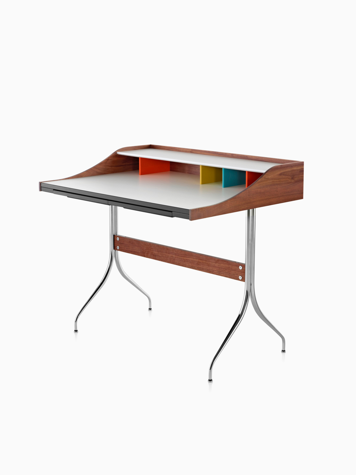 All Desks And Workspaces Herman Miller