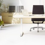Renew Sit To Stand Tables Sit To Stand Herman Miller