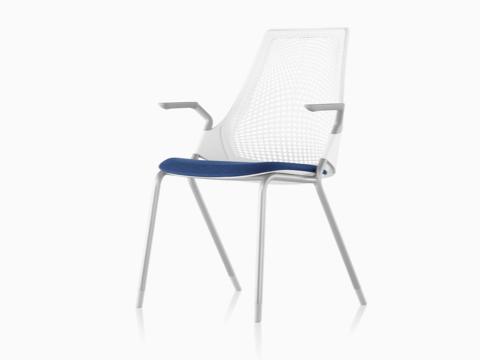 Sayl  Side Chair  Herman Miller