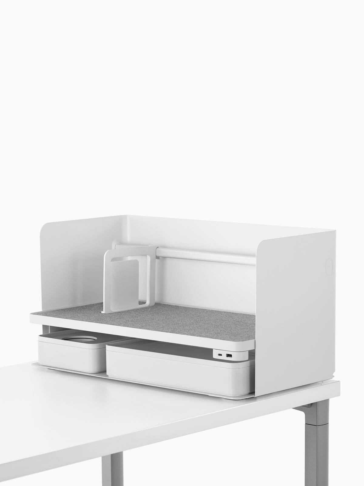 Desk Accessories Herman Miller
