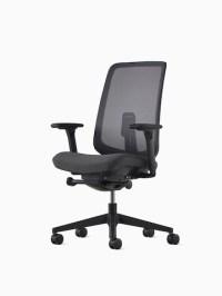 Embody - Office Chairs - Herman Miller