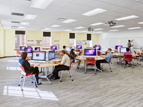 Florida State University Interior Design Faculty Fsu Interior