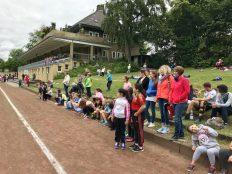 2018-sport-und-spielfest-005