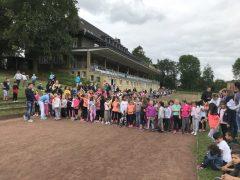 2018-sport-und-spielfest-010