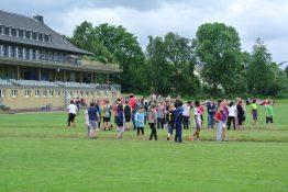 2018-sport-und-spielfest-029