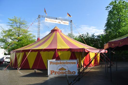 2018-zirkusprojekt-002