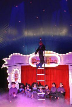2018-zirkusprojekt-035