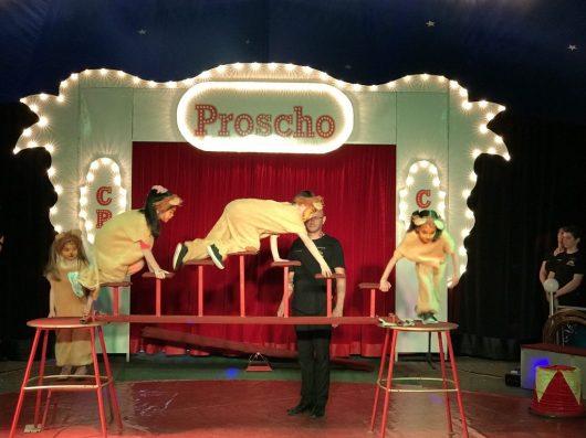 2018-zirkusprojekt-065