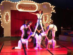 2018-zirkusprojekt-072