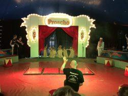 2018-zirkusprojekt-089