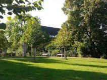 fotos-unsere-schule-006