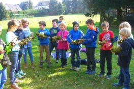 fotos-unsere-schule-013