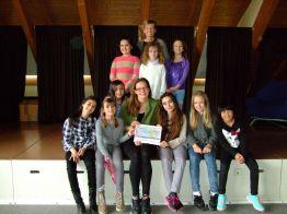 fotos-unsere-schule-035