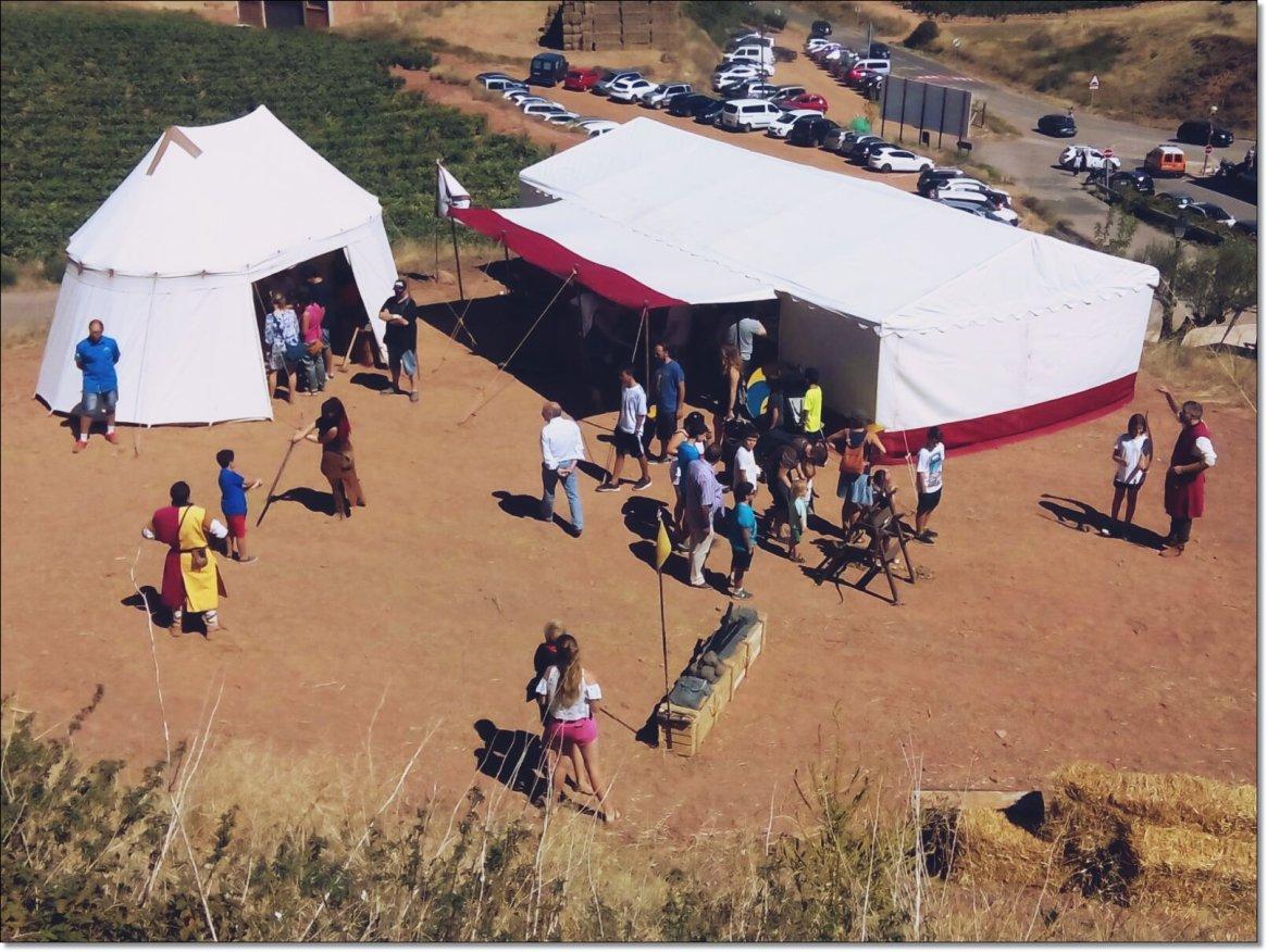 campamento1