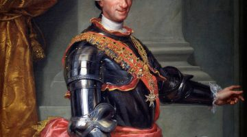 1200px-Charles_III_of_Spain_high_resolution