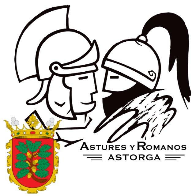 asturesyromanos