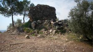 Torre de la Gallina
