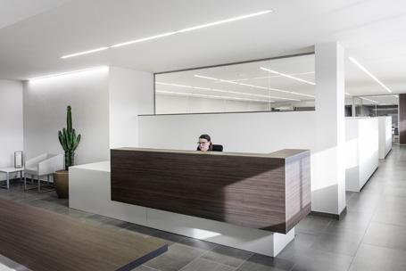 Muebles De Recepcion Office Depot