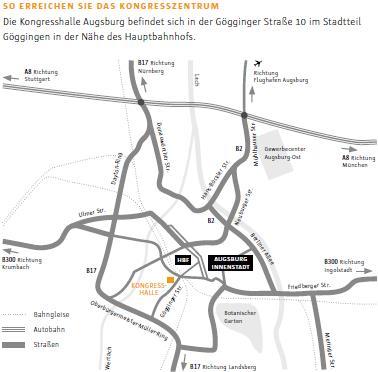 Gnstige Monteurzimmer Augsburg Monteurwohnung Monteurunterkunft Zimmervermietung mblierte
