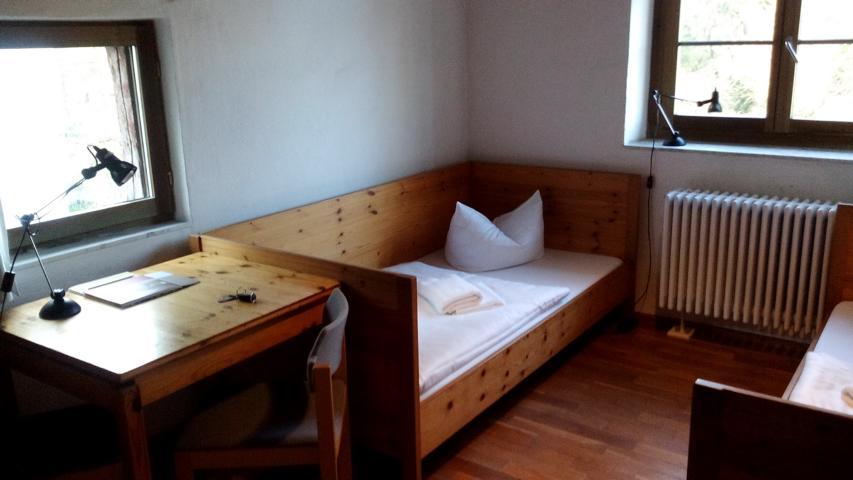 Gnstige Monteurzimmer Schelklingen mit Internet Wifi Monteurwohnung Monteurunterkunft