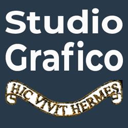 logo_hic