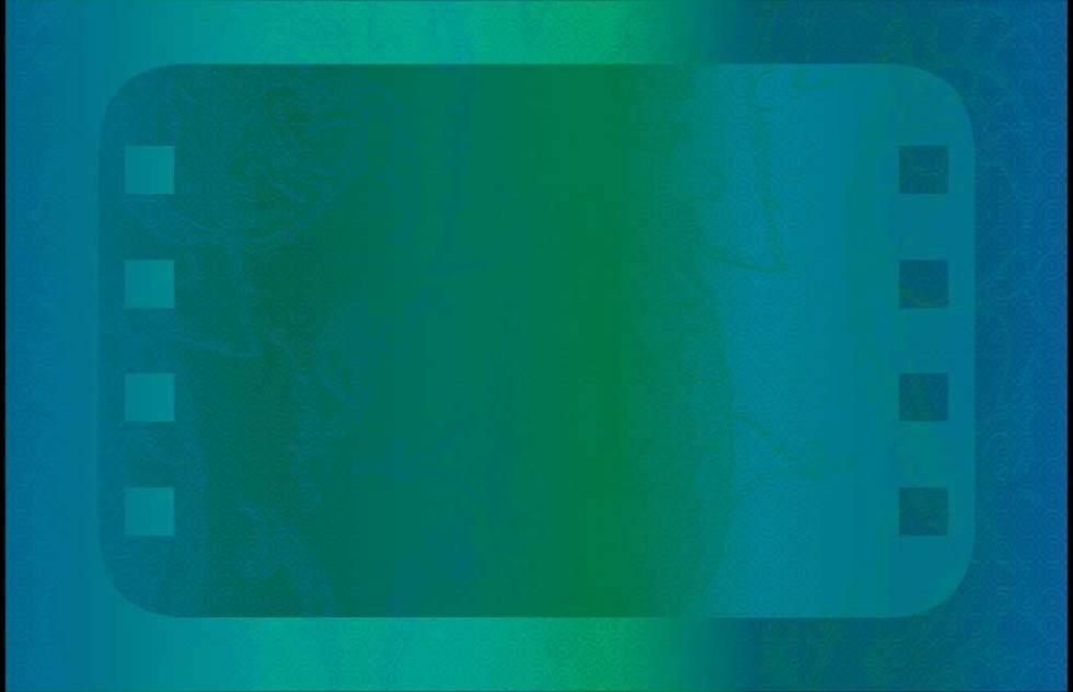 sfondo-cerca-filmato