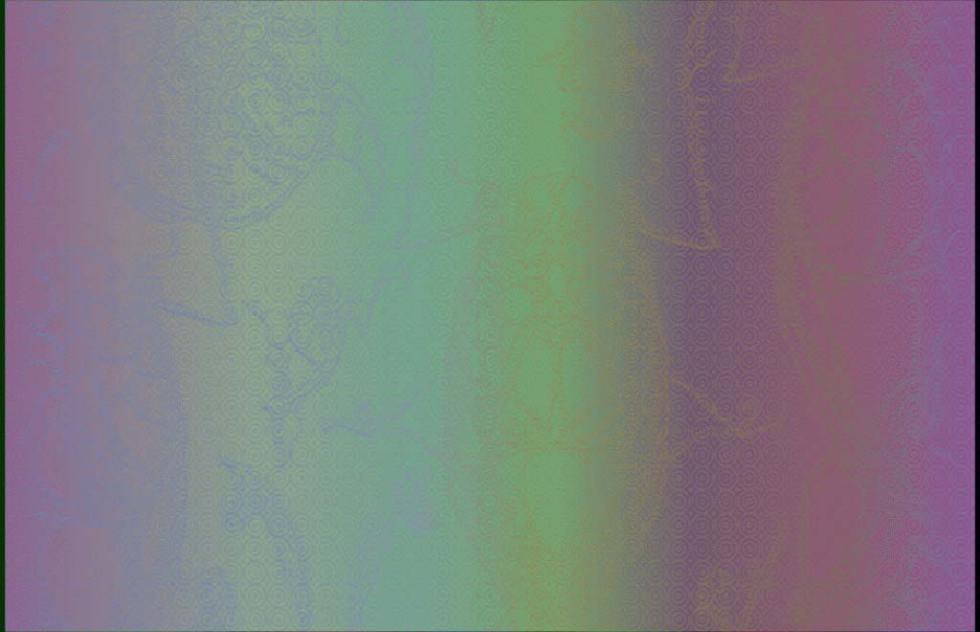 sfondo_browser