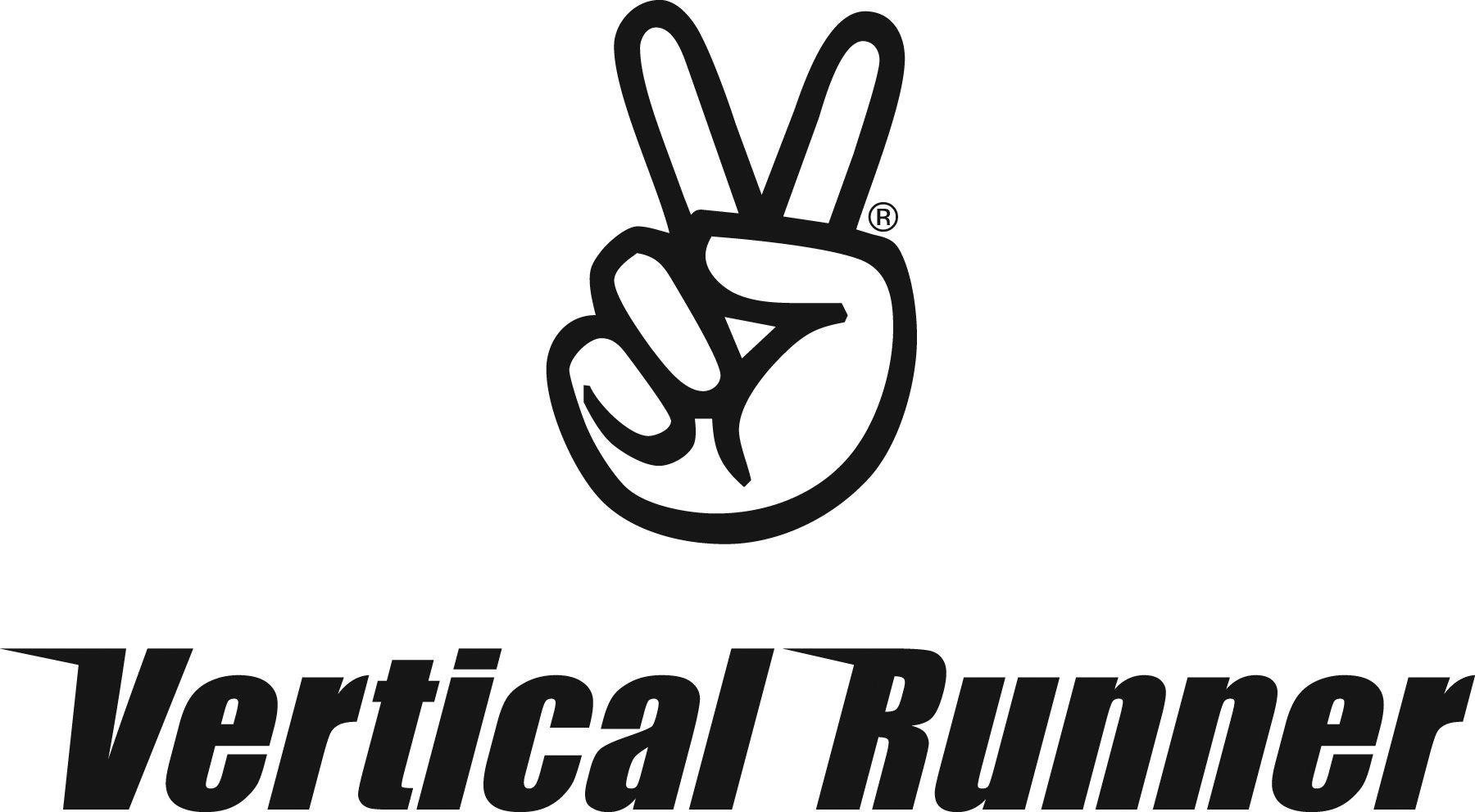 Joseph C. Monastra Race 5K Run & 1 Mile Run & Walk