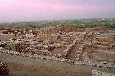 Image result for ancient dravidian structures