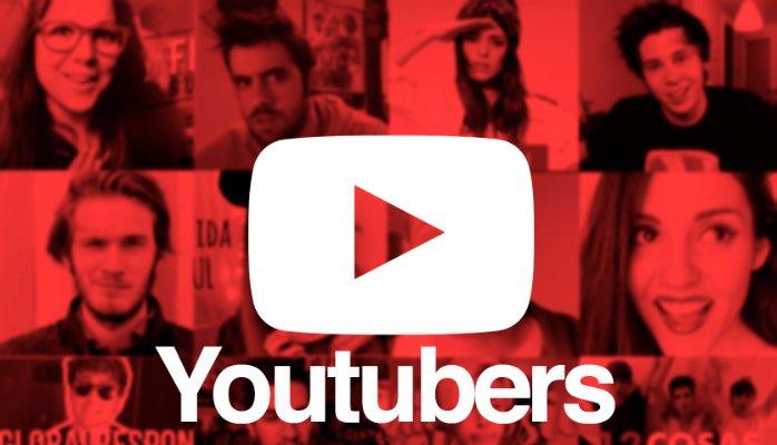 Guia de Padres Gamers: Mamá quiero ser youtuber