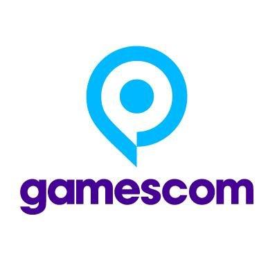 Esto es lo que se viene en la gamescom 2017 en Colonia Alemania.