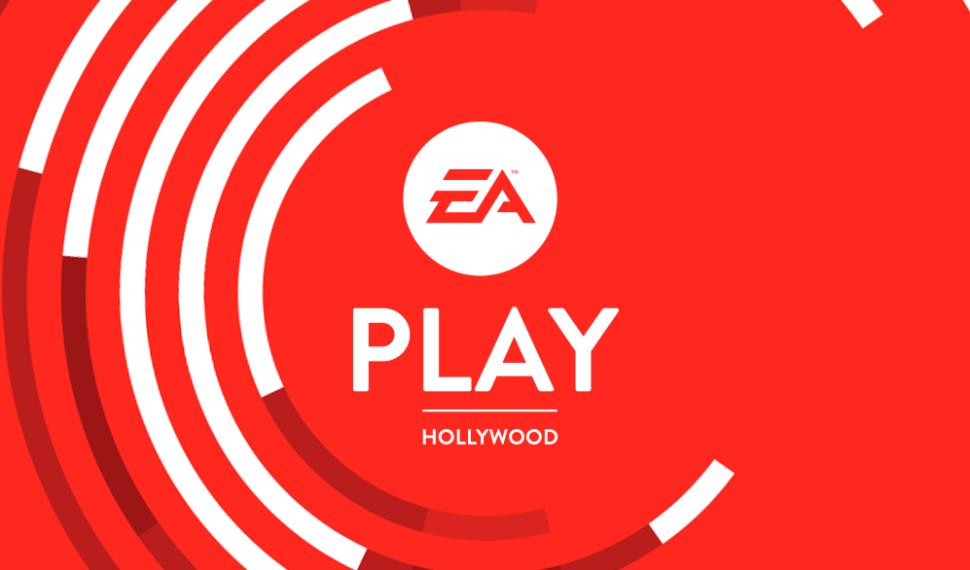 #E3 Revive la Conferencia de EA