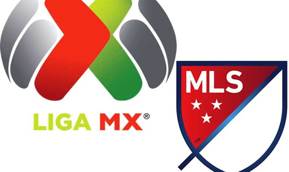 LIGA MX y MLS el inicio de un largo romance.