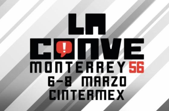VIENEN A LA CONVE 56: MATT RYAN DE CONSTANTINE Y LAS VOCES DE: SAILOR MOON,MY LITTLE PONY,DRAGON BALL,BOB ESPONJA