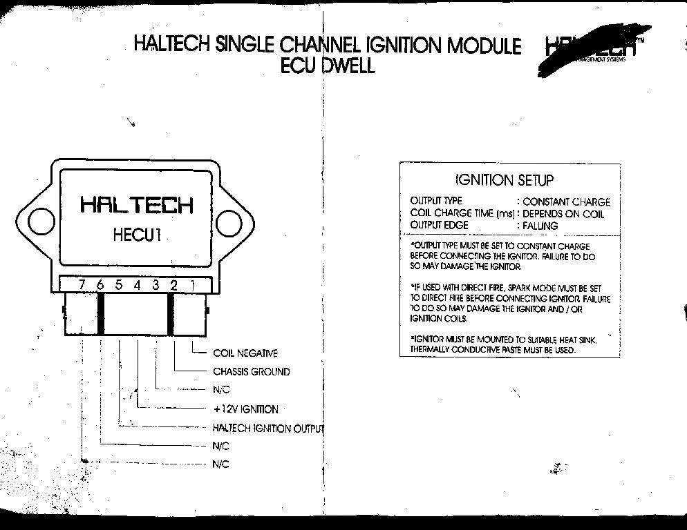 haltech e6k wiring diagram rx7 hyundai santa fe ecu diagram, haltech, get free image about