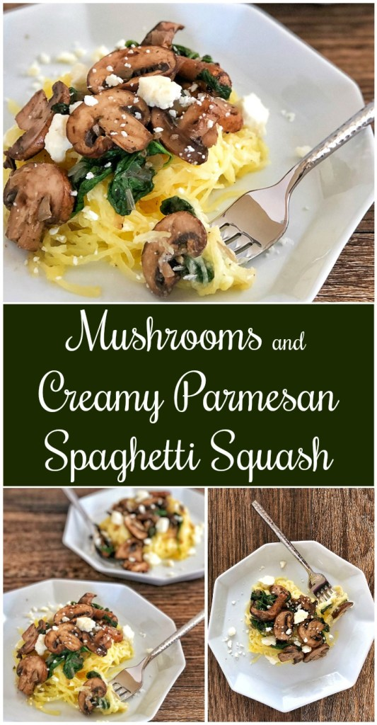 Mushrooms_Spaghetti_Squash_Pin