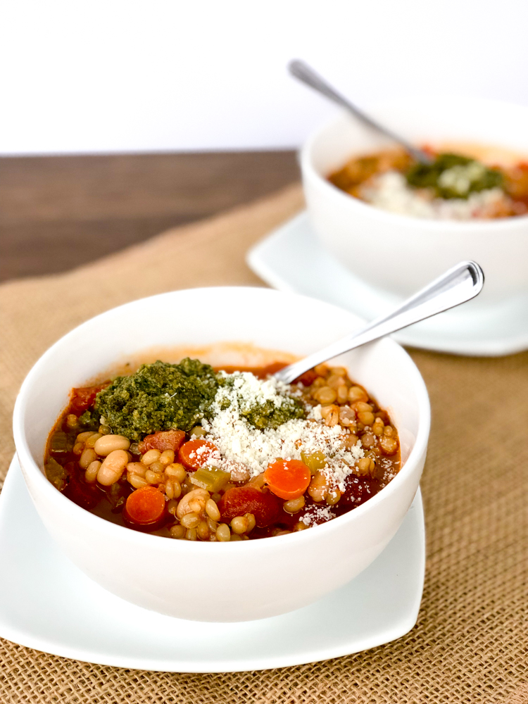 Tuscan_Wheat_Berry_Bean_Soup_-5