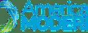 Antioch-CA-Collector-Car-Insurance