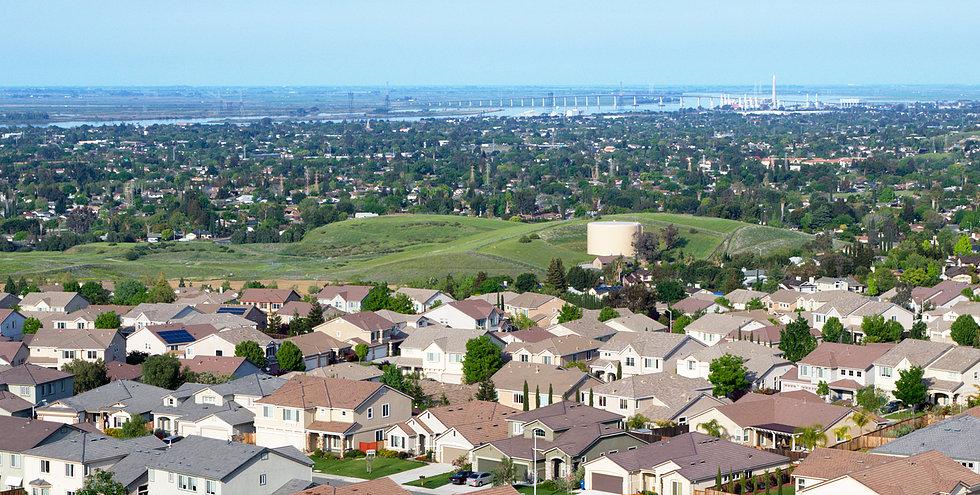 East Contra Costa Insurance Agency Antioch CA