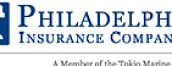 Antioch-CA-Insurance-Commercial