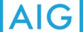 Antioch-CA-Life-Insurance-Agency