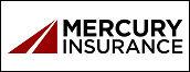 Renter's Insurance Agency Antioch CA