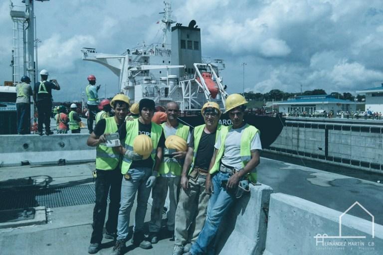 HernandezMartinCB - nosotros - gente - canal panama (5)
