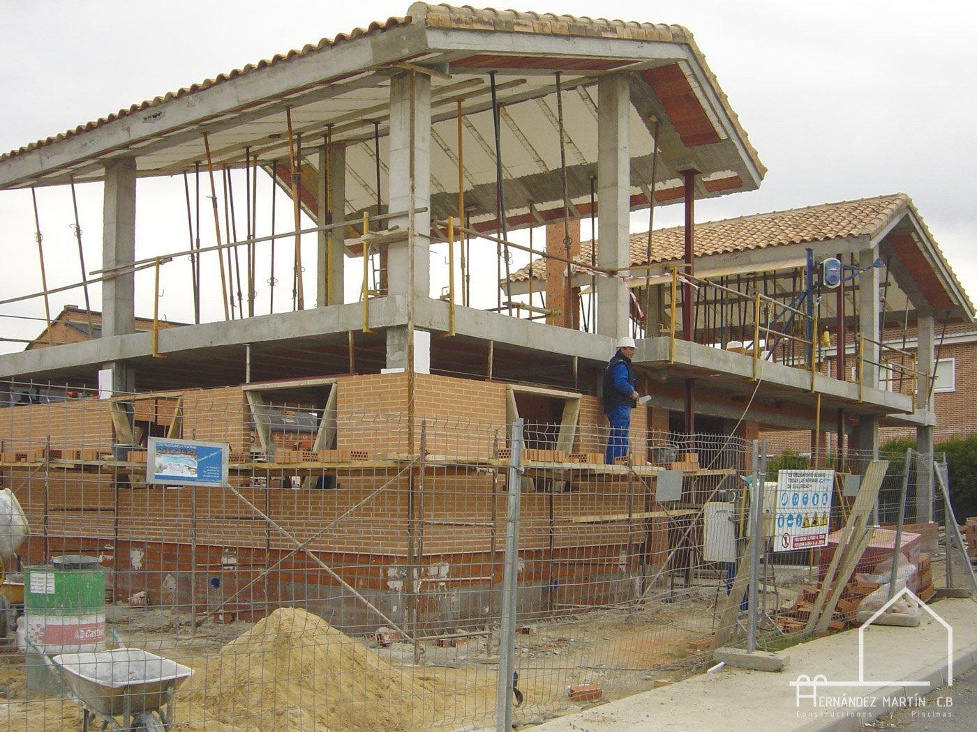 hernandezmartincb-experiencia-construccion-obra nueva-vivienda-tradicionales-zamora
